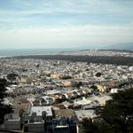 Sunset neighbors grumble as S.F. pushes for denser housing on west side (Video)