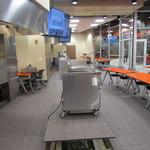 New training center will drive growth at Henny Penny (photos)