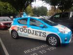 5 things to know today, and when will FoodJets come back?