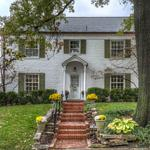 Home of the Day: Own a Piece of Architectural History