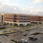 Downtown Dayton firm looks headed to Austin Landing