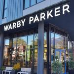 Warby Parker's latest in Greater Washington, At Home opening in Chantilly and more retail news