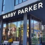 Warby Parker co-founder raises $156M for his Boston-based fund