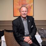 2015 CEOs of the Year: Eric Holm