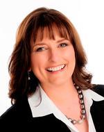 Influential Business Women: H-P