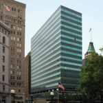 Exclusive: Giant landlord TMG Partners moves to buy Oakland office tower