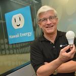 Hawaii Energy program saves almost $1B over last six years