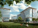 EXCLUSIVE: Amazon leases entire office building at Sunnyvale development