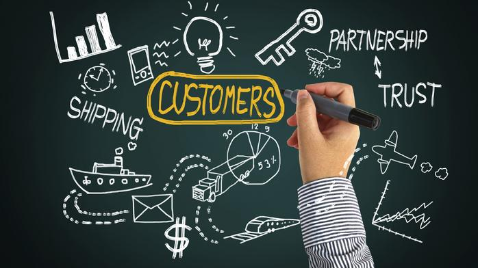 Why relevance is the new top expectation for customers