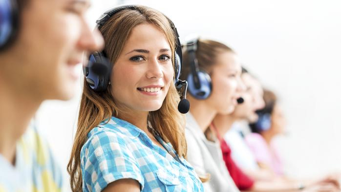 Why you should customize your customer service