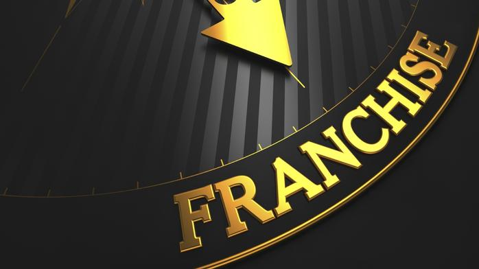 Top 10 tips for growing your franchise