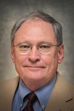 Campbell business school dean to retire