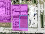 Developer proposes 60-room hotel in Royal Palm Beach