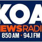 KOA radio expands to FM