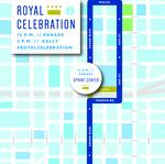 KC will hail conquering Royals with Tuesday parade, rally