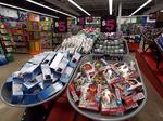 Five Below to open first Northtowns site