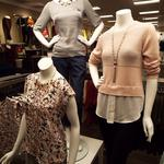 Potential shuttering of '90s retail staple would leave vacancies in malls throughout Florida