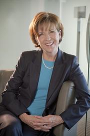 Yonnie Chesley, CEO of HCA-subsidiary H2U
