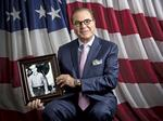 Veteran leadership: Local CEOs reflect on years of service, experiences of a lifetime