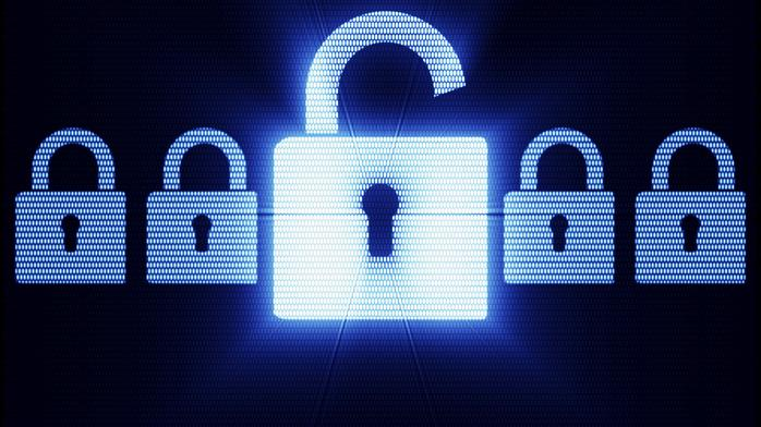 How to bolster your business' cyber security (Video)