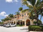 Wells Fargo sells repossessed Boynton Beach retail space for $18M