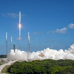 ULA gives Lockheed Martin Space Systems a boost, but execs say that won't last
