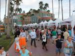 First-ever Foodstock festival coming to Orlando