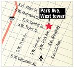 TMT pulls Park Avenue West application, but project is far from dead