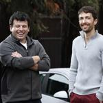 Used-car startup Beepi's winding down in Seattle after blowing through $150 million in funding