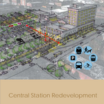 <strong>Turley</strong> readies Downtown pedestrian path with restaurants and retail