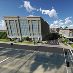 $90M development to go back before Germantown board