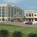 Germantown delays $90 million development on Poplar