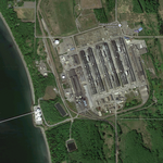 Alcoa to close last two aluminum smelters in state, idle hundreds of workers
