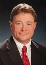 Patrick <strong>Barnes</strong> named chairman of Arizona Chamber of Commerce & Industry