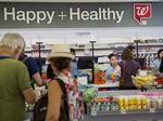 Walgreens ends relationship with Theranos, in-store centers closing immediately
