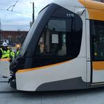 Group envisions streetcar extension across the river