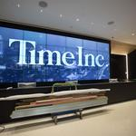 Time Inc. starts its move downtown, bids farewell to Time-Life Building