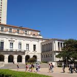 UT may spend $42M on neuroscience, energy research across Texas