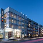 Deals Day: From Arts District apartments to Dunhill Partners' latest deal