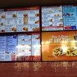 Sonic the latest food chain to excite WNY