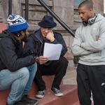 Philly moviegoers boost 'Creed,' film spurs local gym business