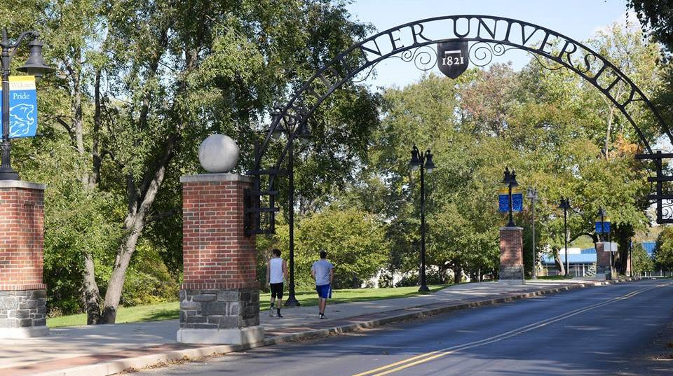 Philadelphia University Tuition >> Widener University expands discounted tuition program ...