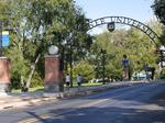Widener University expands discounted tuition program