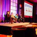 Colorado businesses need a new way to bridge workforce gap, says Lumina Foundation CEO