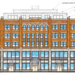 Developer gets OK to build Short North apartment, retail project