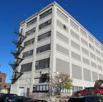 More Milwaukee warehouse housing conversions in store