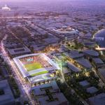 8 things: D.C. United a 'worst deal'; Tilted Kilt inbound for Dulles