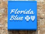 Florida Blue hiring 500 workers
