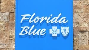 Florida Blue hiring 500 workers