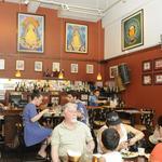 Honolulu restaurateurs to open new eatery in former Soul de Cuba space in Chinatown